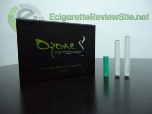 DSC00536 300x225 Ozone Smoke E Cigarette Review