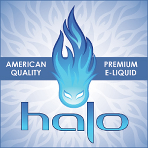 halo g6 Halo Cigs G6 Review