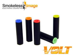 Smokeless Image Volt4 Smokeless Image Volt Review