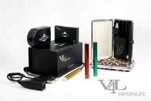 Vapor4Life 300x200 Vapor4Life Vapor King Review