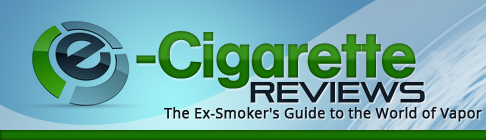E-Cigarette Reviews for Ex-Smokers in Need of Guidance