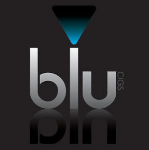 blu cigs1 Blu Cigs Acquired by Cigarette Maker Lorillard for $135 Million