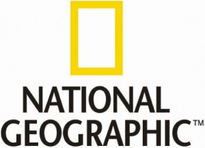 national geographic 300x217 E Cigarettes Featured by National Geographic for Their Impact on the Environment