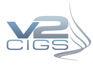 V2 Cigs logo 300x209 V2 Cigs Sets World Record for Most People Using E Cigarettes in One Place