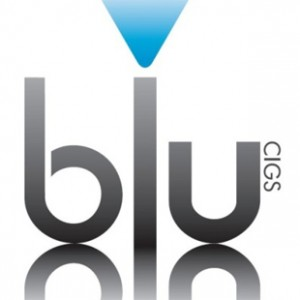 Blu cigs logo 300x300 Blu Cigs TV Commercial Brings E Cigarettes to the Big Screen
