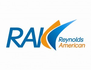 Reynolds American 300x231 Reynolds American Tobacco Developing Its Own Disposable Electronic Cigarette