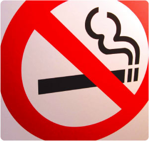 smoking cessation Can E Cigarettes Help You Quit Smoking? These Studies Say They Can