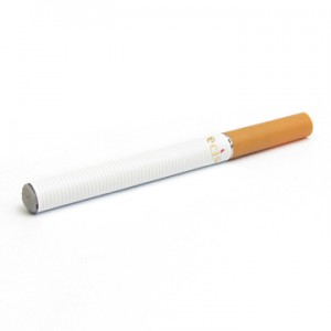 white e cig2 Can E Cigarettes Help You Quit Smoking? These Studies Say They Can