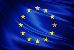 european union ecigs 300x204 The European Union Plans to Ban Electronic Cigarettes