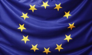 "euflag460 300x180 2013 E cigs"" quick newsflash"